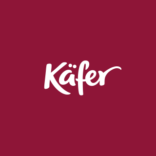 Kaefer-Logo-Red